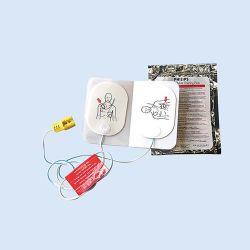 AED trainingselektroden volwassene Fr2