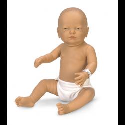 NASCO oefenpop baby