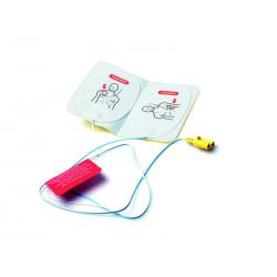 AED trainingspads voor Laerdal AED Trainer 2, verp. 1 paar