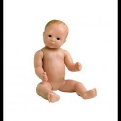 SOMSO Baby oefenpop