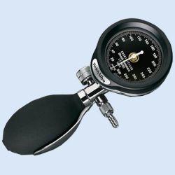 Manometer Durashock 55
