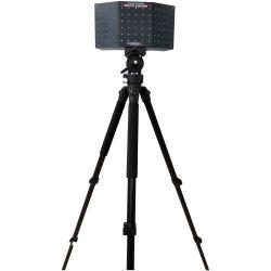 Auditorium infrarood geluidssysteem™
