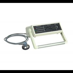 SimulScope® Bedside Auscultation System