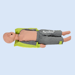 Ambu® Junior oefenpop