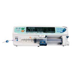 Alaris™ PK Plus MK4 Spuitpomp