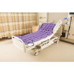 Ehob antidecubitus matras