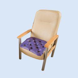 Ehob stoelkussen antidecubitus