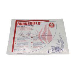 Burnshield wondverband  *S*  60x40cm, verp. 1 stuk