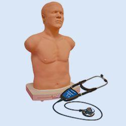 Additonal SimScope stethoscope