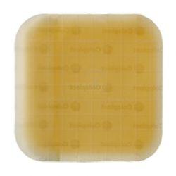 Comfeel Plus Transparant wondverband 10x10 cm, verp. à 3 stuks