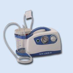 Askir afzuigkatheter voor Askir30, verp.à 100 stuks