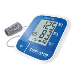 Geratherm smart upper arm bloeddruk meter