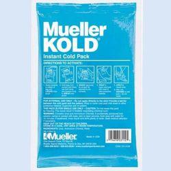 Mueller Instant Cold pack, verp. 16 à stuks