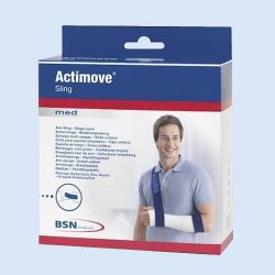 Actimove Sling single pack, verp. 1 stuk