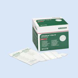 Kliniderm infuuspleister  *S* 8 x 5,5cm verp. à 50 stuks