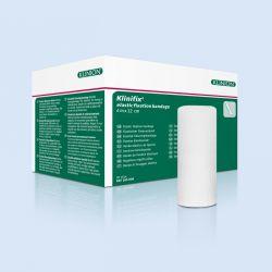 Klinifix Hydrolast Fixatiewindsel wit 4mx4cm, verp. à 20 stuks