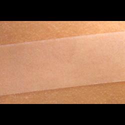 Leukoflex hechtpleister 5m x 5cm,verp.1 stuk