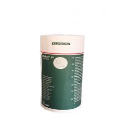 Klinion klinisoft synthetische watten 3mx15cm, verp.à 10 stuks