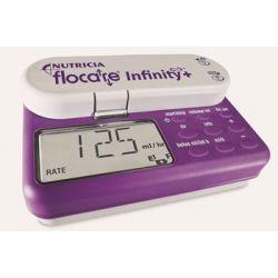 Nutricia Flocare Infinity Pomp, NUT35676