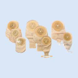 EuroTec oefenzakjes, 1-delig opening 13-25mm, verp. à 30 stuks