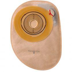 Assura Sense 1-delig colo zakje gesloten, Ø50mm, à 30 stuks