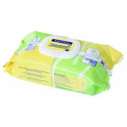 Bacillol desinfectie doekjes verp. à 80 stuks