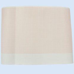Thermisch papier voor ELI230 HDR US, 21m, verp. à 12 stuks