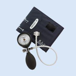 Welch Allyn Bloeddrukmeter DuraShock DS54