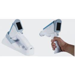 Bladder scan Caresono Handheld HD2