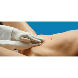 Verpleegkundig en gynaecologisch pakket 1.0 voor VICTORIA® S2200