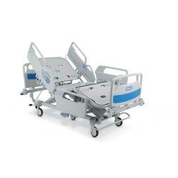 Hill-Rom® 900 ziekenhuisbed, uitvoering B1