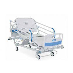 Hill-Rom® 900 ziekenhuisbed, uitvoering A1