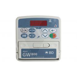 Alaris™ GW 800 volumetrische pomp