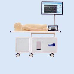 "Cardiology Patient Simulator ""K"" versie 2"