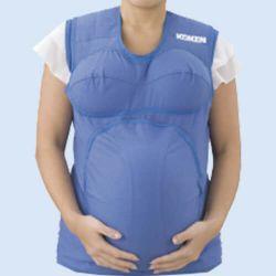 Zwangerschapsvest II