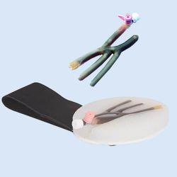 Reserve ader voor injectiekussen LT00140 ACF Pad