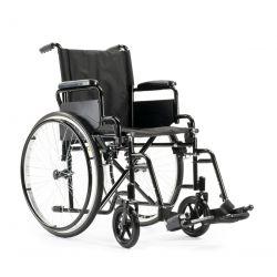 Multi Motion rolstoel