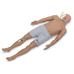 Simulaids® PHTLS Full Body Trainer