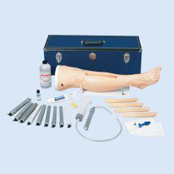 Life/form® Volwassen intraossaal infusie trainer