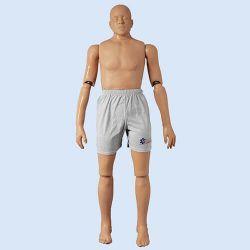 Rescue Randy reddingspop volwassene 48 kg,