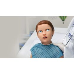Pediatric HAL®