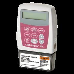 CADD-Legacy® PCA pomp, model 6300