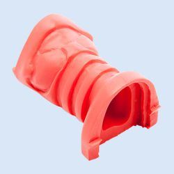 Larynx Inserts (pack of 50) #2