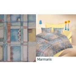Ééndelig, Cover Two Comfort, design Marmaris 145 x 200 cm