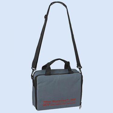 Tas voor voet model AV950