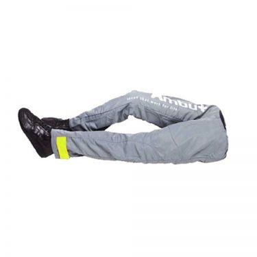 Benen voor Ambuman® inclusief broek