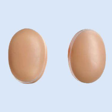 Injectiekussens bovenarm, 1 paar (rechts en links)