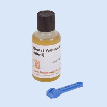 Breast Aspirant