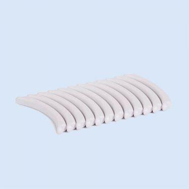 Chest Drain Ribs (verp. a 12) tbv LT60230
