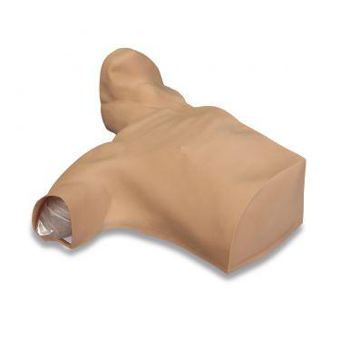 Body huid voor Peter Picc model (AV600)